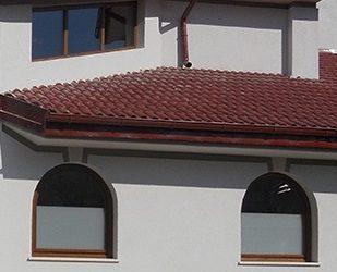 Avantajele ferestrelor din lemn stratificat