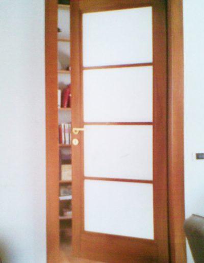 Usa lemn stratificat