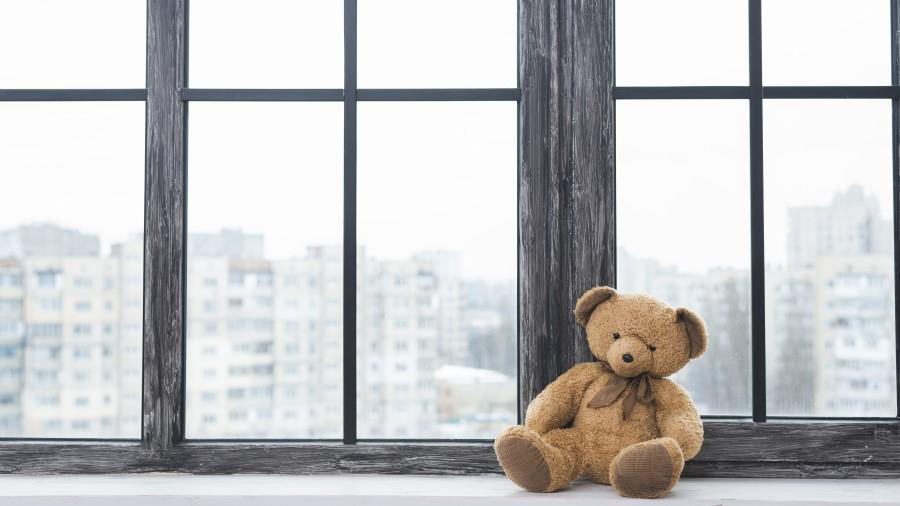 De ce recomandăm ferestrele cu tâmplărie din lemn stratificat