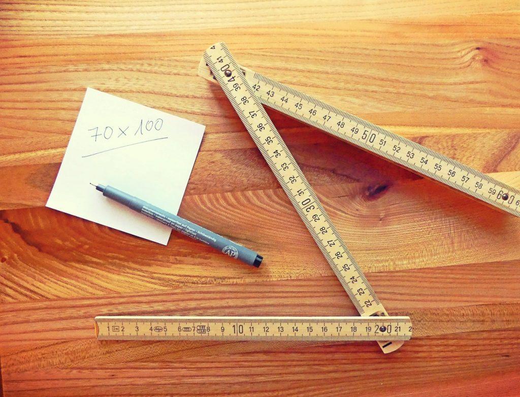 Cum estimam pretul pentru uși de lemn și ferestre de lemn